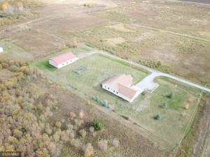 36615 County Road 13, 31, Salol, MN 56756