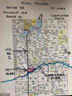 xxx County Road 2, Shevlin, MN 56676