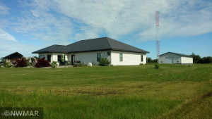 64477 Co. Rd. 12 Road, Warroad, MN 56763