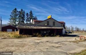 34963 Highway 72 NE, Blackduck, MN 56630