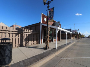 316 Main Avenue S, Park Rapids, MN 56470