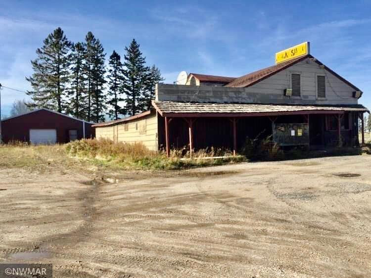 34963 Highway 72 NE, Blackduck, MN 56630