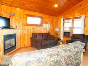27155 County 33, Nevis, MN 56467