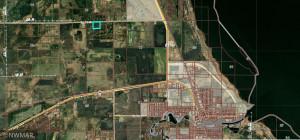 13 County Road 13, Warroad, MN 56763