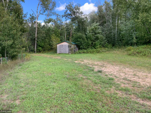 2410 Old Still Road SW, Bemidji, MN 56601