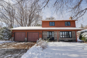 1717 Fairview Avenue N, Roseville, MN 55113