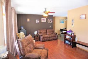 34667 551st Avenue, Warroad, MN 56763