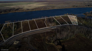 TBD Hooper Creek Loop, Baudette, MN 56623