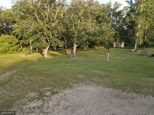 10288 200th Street NW, Thief River Falls, MN 56701