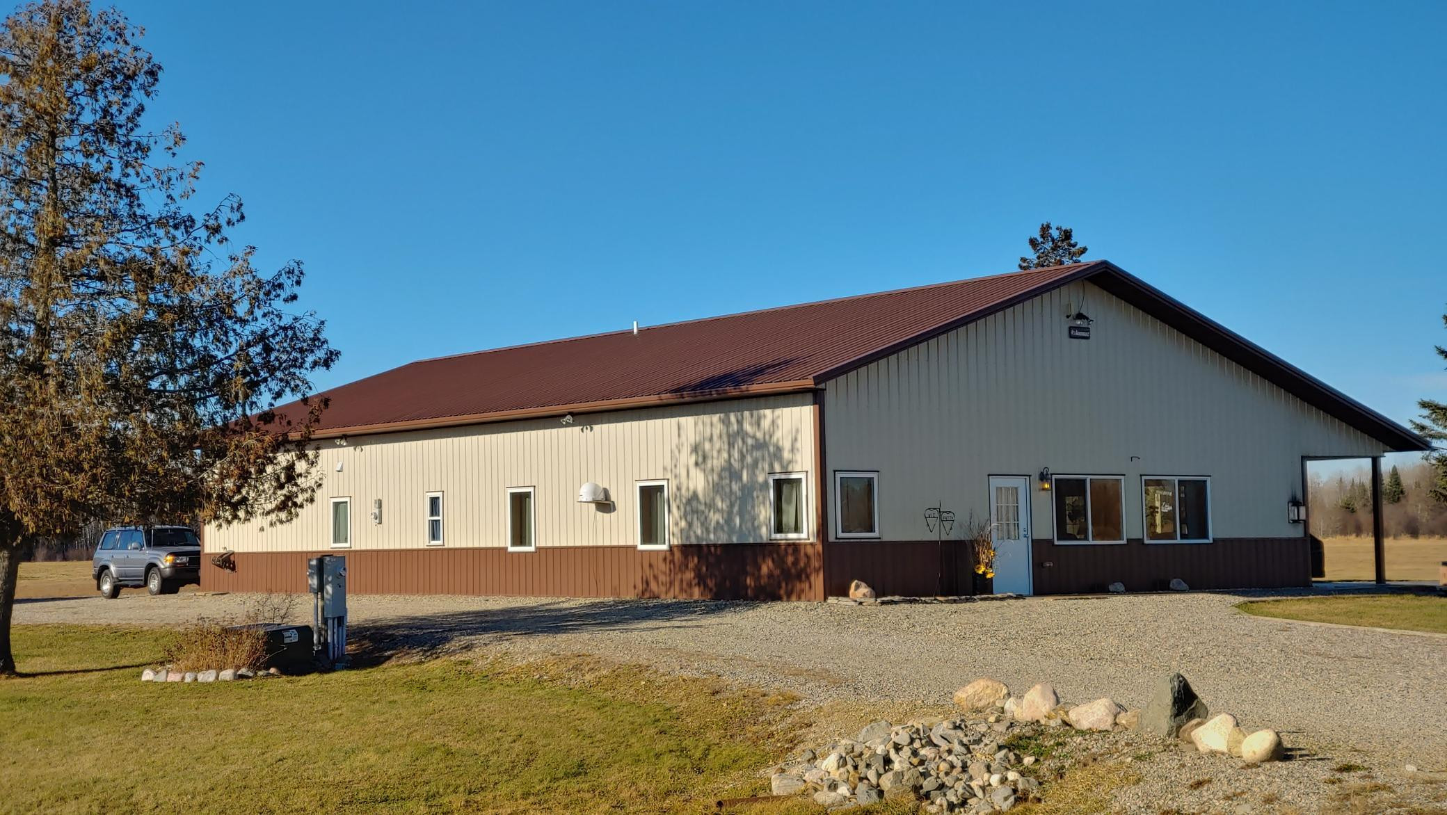 1179 County Road 75, Orr, MN 55771