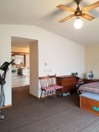 7753 Stump Lake Drive NE, Bemidji, MN 56601