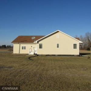 11777 State Highway 11 SE, Baudette, MN 56623