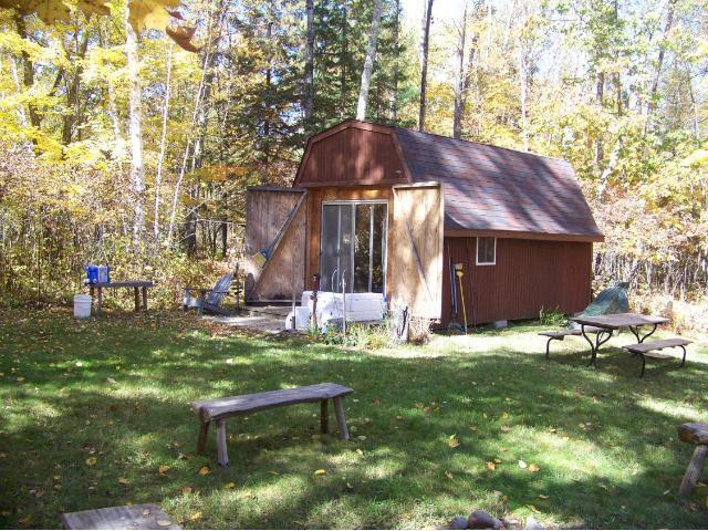 18656 County 40, Park Rapids, MN 56470