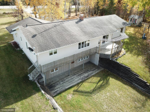55459 State Highway 11, Warroad, MN 56763