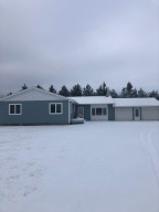 61670 Co Road 136, Warroad, MN 56763
