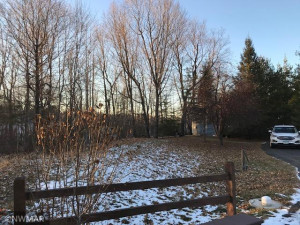 780 Durand Drive NW, Puposky, MN 56601