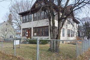 2545 Cedar Avenue S, Minneapolis, MN 55404