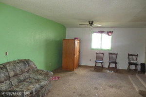 250 4th Street S, Greenbush, MN 56726