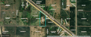 11 State Highway 11, Warroad, MN 56763