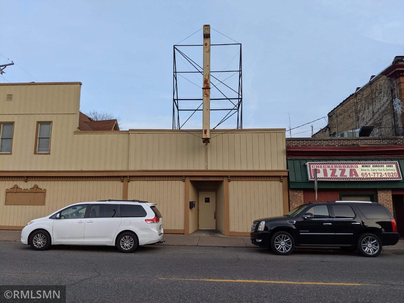 1000 Arcade Street, Saint Paul, MN 55106