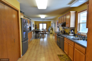 15814 State Highway 1 Highway NE, Thief River Falls, MN 56701