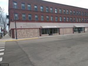 120 Minnesota Avenue NW, Bemidji, MN 56601