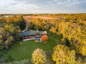 7458 39th Avenue NW, Garfield, MN 56332