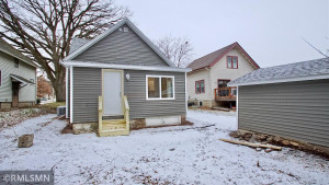 1233 Phelps Street, Red Wing, MN 55066