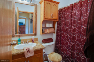 18342 E Windigo Drive SE, 10, Cass Lake, MN 56633
