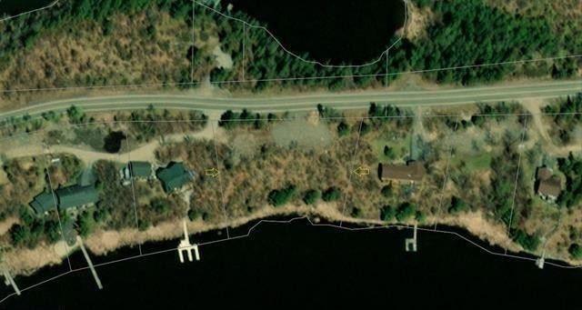 TBD E Highway 11, International Falls, MN 56649