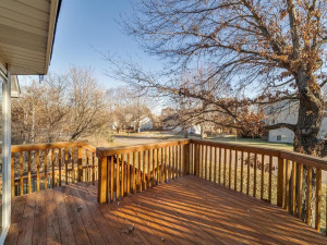 14701 Neon Street NW, Ramsey, MN 55303