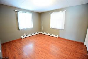 802 Steenerson Street NE, Warroad, MN 56763