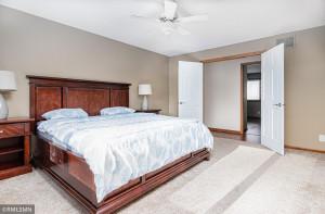 17063 Hamilton Drive, Lakeville, MN 55044