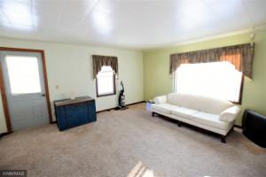 499 Main Street North, Greenbush, MN 56726