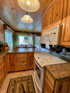 Between 10367 & 10353 Town Road 11, Birchdale, MN 56629