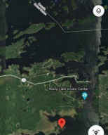 1908 Lynx Island, International Falls, MN 56649