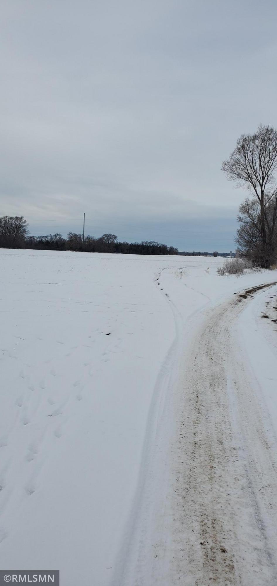 22587 County Road 75, Saint Cloud, MN 56301