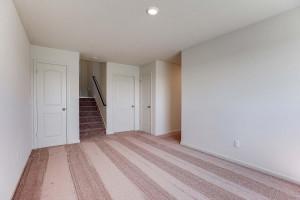 1097 Sunset Avenue, Montrose, MN 55363