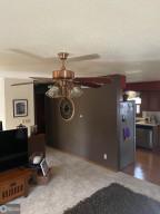 1225 Roland Avenue, Chariton, IA 50049