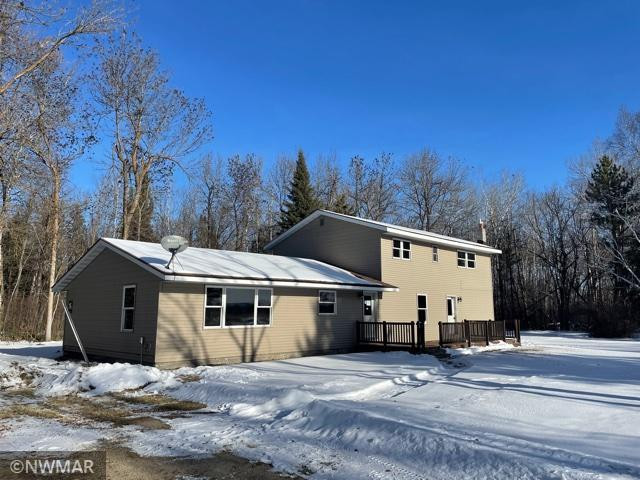 34068 500th Avenue, Salol, MN 56756