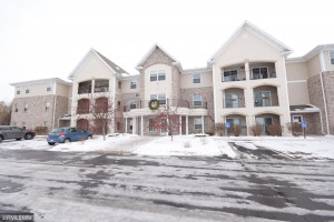 15631 Linnet Street NW, 3-205, Andover, MN 55304