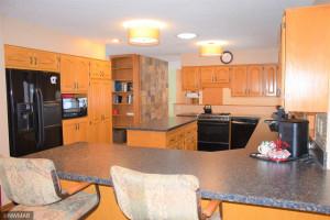 3528 Birchmont Drive NE, Bemidji, MN 56601