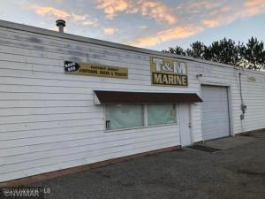 3002 Bemidji Avenue N, Bemidji, MN 56601