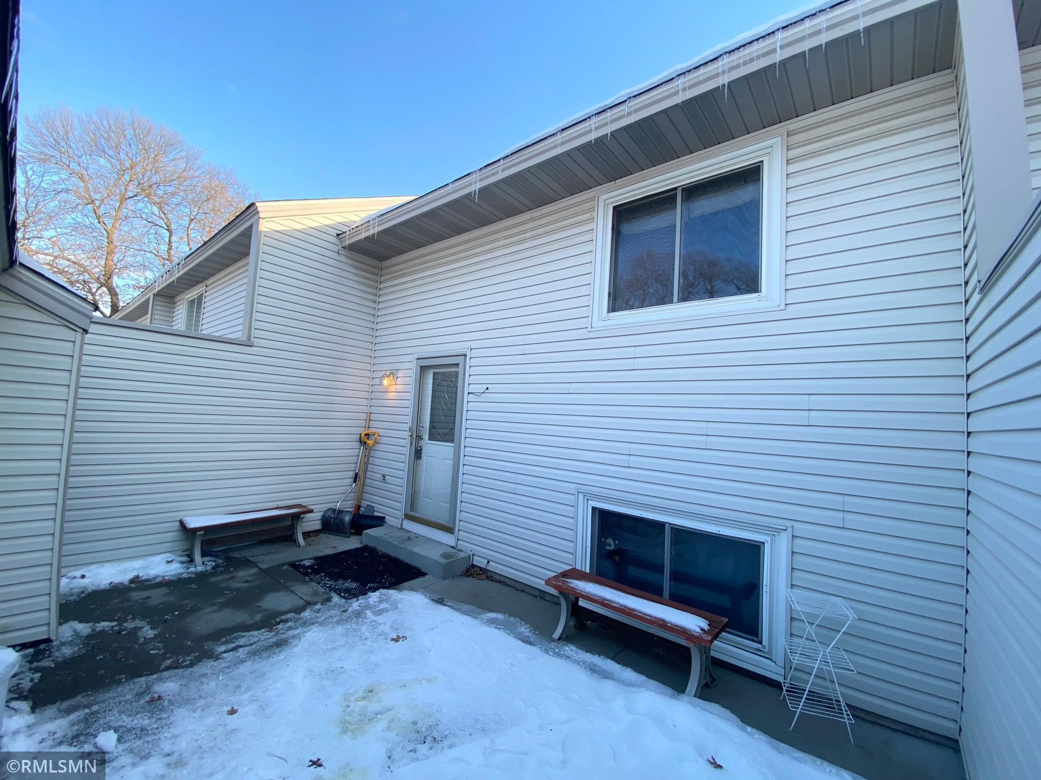 12151 Drake Street NW, Coon Rapids, MN 55448