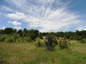 TBD Cass Line Road, Laporte, MN 56461