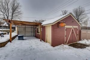 3539 3rd Street NE, Minneapolis, MN 55418