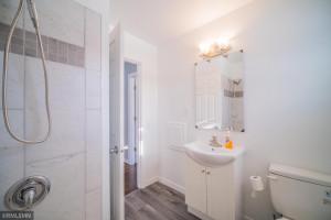 8171 Homestead Avenue S, Cottage Grove, MN 55016