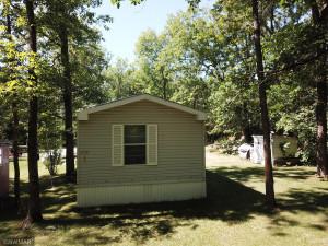 9334 Yellow Birch Drive NW, Roosevelt, MN 56673