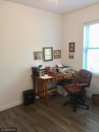 2267 Oak Harbor Dr NW, Baudette, MN 56623