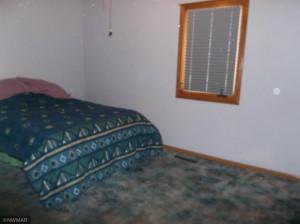 301 Maple Avenue S, Thief River Falls, MN 56701